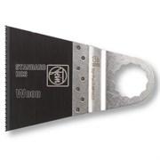 Пильное полотно E-Cut 50х65мм стандартное FEIN