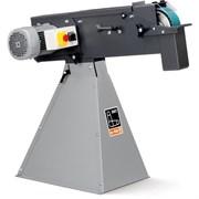 Ленточно-шлифовальный станок GRIT GX 75 FEIN