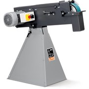 Ленточно-шлифовальный станок GRIT GX 75 2H FEIN
