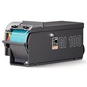 Ленточно-шлифовальный станок GI 100 EF FEIN