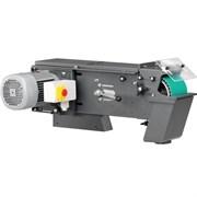 Ленточно-шлифовальный станок GRIT GI 150