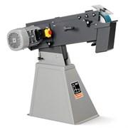 Ленточно-шлифовальный станок GRIT GIS 150 FEIN