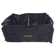 Сумка-органайзер для багажника автомобиля Stihl