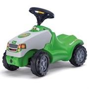 Мини-трактор игрушечный Mini-Trac VIKING