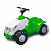 Мини-трактор игрушечный VIKING