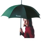 Зонт VIKING