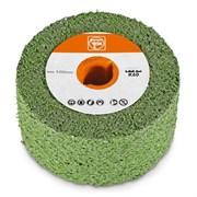 Валик шлифовальный 100x50мм P60 зеленый FEIN