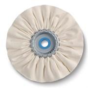 Кольцо полировальное 150-200мм мягкое FEIN
