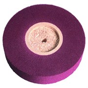 Круг шлифовальный 200мм пластинчатый FEIN