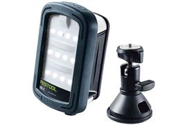 Акк. фонарь-лампа KAL II Set Festool