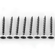 Саморезы в ленте 3,9x45мм (1000шт) Holz VE FEIN