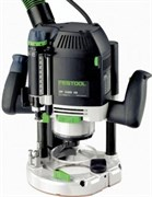 Фрезер OF 2200 EB-Set Festool