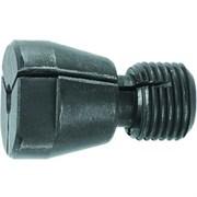 Зажим (цанга) для нарезания резьбы Ø3,5-8мм FEIN