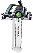 Пила цепная IS 330 EB Festool