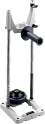 Стойка для дрелей GD 320 Festool