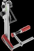 Приспособл. для сверления лестниц GD D10-40 A Festool