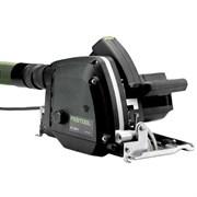 Фрезер PF 1200 E-Plus Dibond дисковый Festool