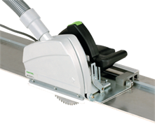 Дисковая пила AXT 50 LA-Plus Festool