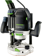 Фрезер OF 2200 EB-Plus Festool