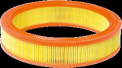 Фильтр основной HF-CT 17 Festool