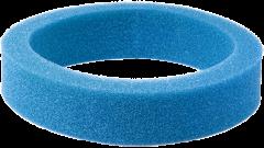 Фильтроэлемент для влажной уборки NF-CT 17 Festool