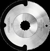 Насадка-нож HSB 100/HSB VECTURO Festool