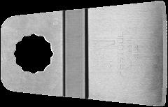 Насадка-шпатель SSP 56.5/1 VECTURO Festool