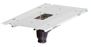 Модуль лобзиковый CMS-MOD-PS 300EQ-Plus Festool