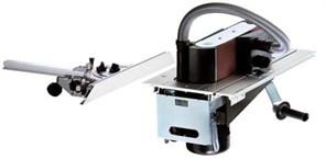 Модуль шлифовальный FESTOOL CMS-MOD-BS120