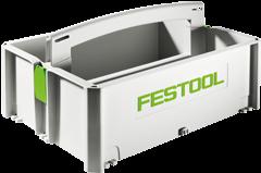 Систейнер T-box SYS-TB-1