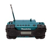 Акк. радио Makita MR 051