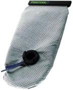 Фильтр-мешок для сбора пыли для BC 75/105 Festool