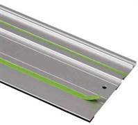 Полоса скольжения FS-GB 10M Festool