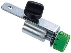 Регулятор бокового упора FE-FS/OF1000 Festool