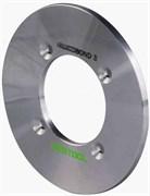 Ролик контактный для Dibond® D4 festool