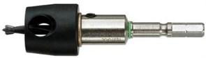 Сверло 5,0мм с ограничителем BTA HW D5 Festool