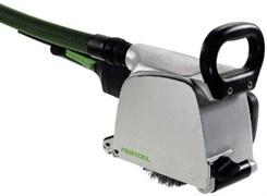 Шлифмашина щеточная Rustofix RAS180.03 E-HR Festool