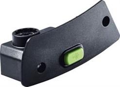 Светодиодный осветитель SL-KS 60 Festool