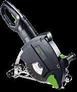 Система отрезная DSC-AG 230 FS Festool