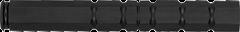 Адаптер AD-EF-M14/80 ERGOFIX Festool
