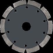 Диск алмазный 125мм MJ-D125 PREMIUM