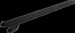 Ключ для зажимного фланца KF-AG