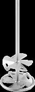 Мешалка пропеллерная WS 2 120X600 M14 Festool