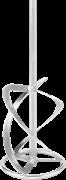 Мешалка винтовая левая HS 3 160X600 L M 14 Festool