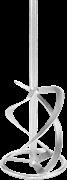 Мешалка винтовая, правая HS 3 160X600 R M14
