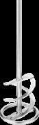 Мешалка винтовая HS 2 120x600 SW 10 Festool