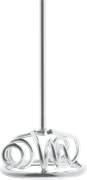 Мешалка PJ UNI 160x600 M14 Festool