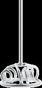 Мешалка PJ UNI 180x600 M14 Festool