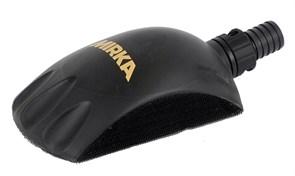 Шлифок ручной 150мм для дисков Mirka с пылеотводом