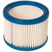 Фильтр оновной для VC 1025/915/415 L